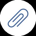 LinkAce Icon