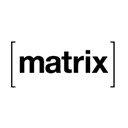 Matrix.org Icon