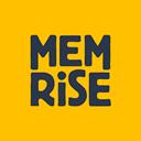 Memrise icon