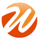 MyWebTraffic icon