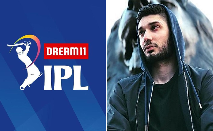आईपीएल गान के खिलाफ साहित्यिक चोरी का आरोप पूरी तरह से गलत: संगीतकार