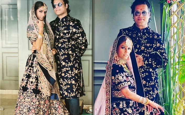 पूनम पांडे ने शादी की लंबे समय तक सैम सैम बॉम्बे - देखें तस्वीरें!