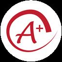 ProfExam simulator icon