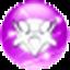 Proxy Browser Premium Icon