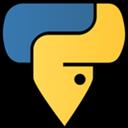 pyLoad icon