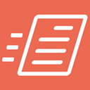 QuickPages Icon