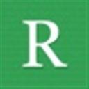 Readlang icon