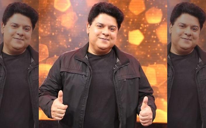 साजिद खान को 17 साल की उम्र में एक भारतीय मॉडल ने छेड़छाड़ के लिए बुलाया था