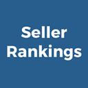 Vendor Ranking Icon