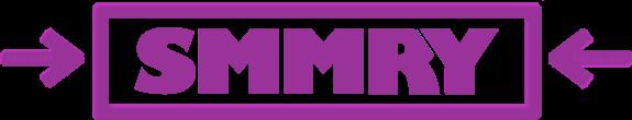 SMMRY Icon