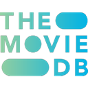 The movie database icon