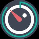 TimenTask Icon