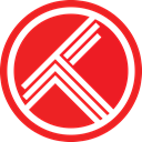 Trakt.tv icon
