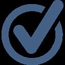 VCEConvert icon