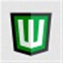 WebCensor Icon