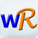 WordReference Icon