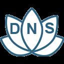 YogaDNS Icon