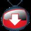 YTD Icon