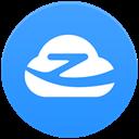 ZeroPC Cloud Navigator Icon