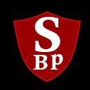 ScamBlockPlus Icon