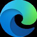 Microsoft Edge Icon