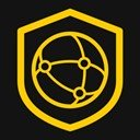 DNSCloak icon