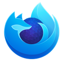 Firefox Developer Edition icon