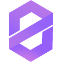 ZeroNet Icon