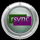 rsync icon