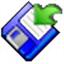 Back4Sure Icon