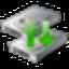 MiniTool Drive Copy Icon