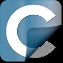 Carbon Copy Cloner Icon