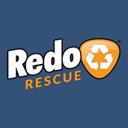 Redo Rescue Icon