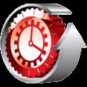 Comodo Time Machine Icon