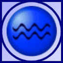 AISBackup icon