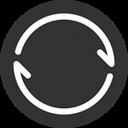 Resilio Sync Icon