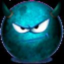Bluhell firewall icon