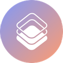 Booking.js icon