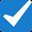 Checkfront Icon
