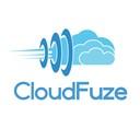CloudFuze Icon