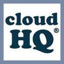 CloudHQ Icon