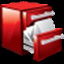 Comodo online backup icon