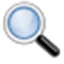 Database browser icon