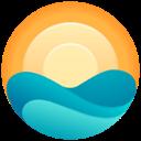 dbHarbor: SQLite icon