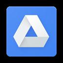 Drive File Stream by Google Icon