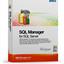 EMS SQL Manager for SQL Server Icon