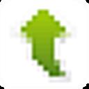 ExoShare Icon