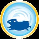 FileHamster Icon