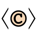 Fixed copy link address icon