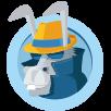 HideMyAss!  icon